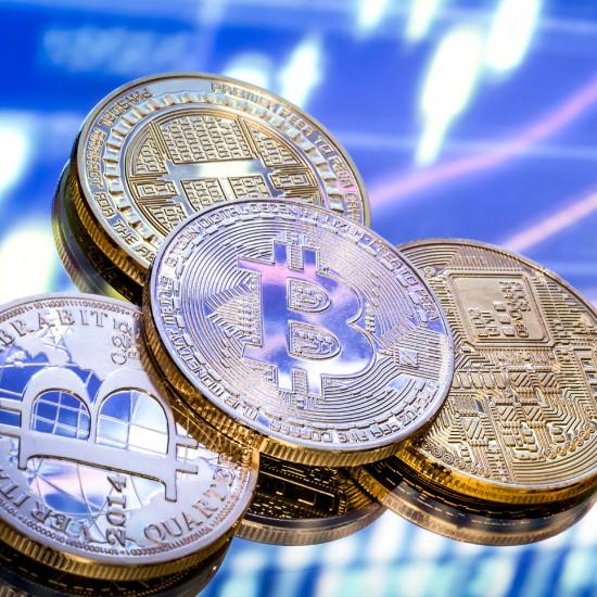 Criptomonedas y finanzas descentralizadas: Aspectos prácticos y fiscales