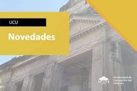 """Reunión de Rectores Universitarios y el grupo de empresarios """"Entre Ríos 2050"""""""